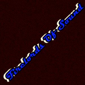 Radio Firelords-Of-Sound