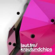 Radio krautundchips