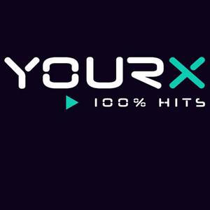 Radio YOURX
