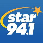 Radio Star 94.1 Atlanta