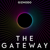 Podcast The Gateway