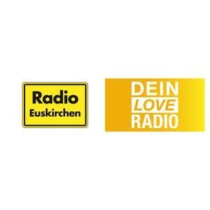 Radio Radio Euskirchen - Dein Love Radio
