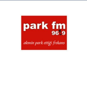 Radio Park FMTR