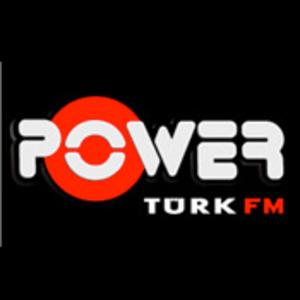 Radio Power Türk FM