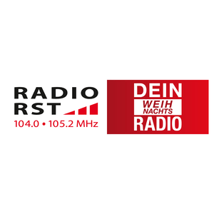 Radio Radio RST - Dein Weihnachts Radio