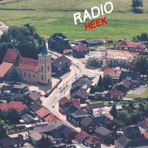 Radio Radio Heek