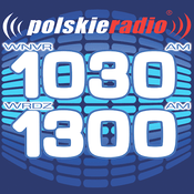 Radio WNVR - Polskie Radio Chicago 1030 AM & 1300 AM