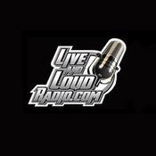 Radio Live and Loud Radio