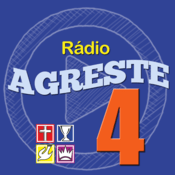 Radio Agreste 4