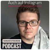 Podcast Raumausstatterlehrling