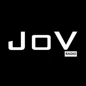 Radio Radio Jov