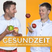 Podcast GesundZeit