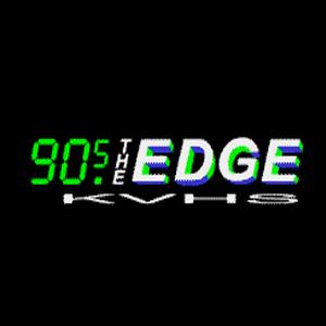 Radio KVHS 90.5 - The Edge