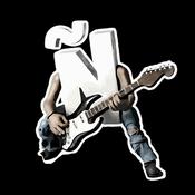 Radio Radio la Ñ • más rock en español