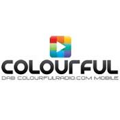 Radio Colourful