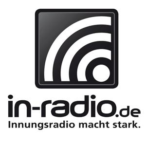 Radio farbe-radio.de