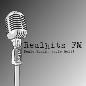 Radio Realhits FM