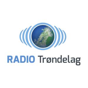 Radio RADIO Trøndelag