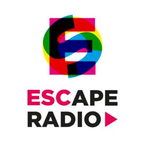 Radio ESCape Radio