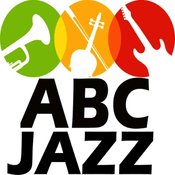 Radio ABC Jazz France