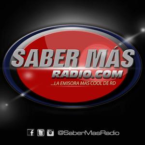 Radio Saber Mas Radio