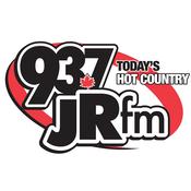 Radio CJJR 93.7 JRfm