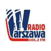 Radio Radio Warszawa