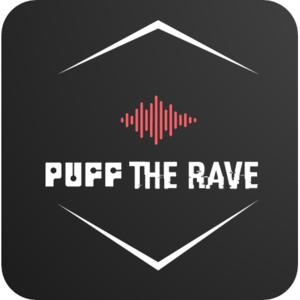 Radio Puff The Rave