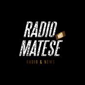 Radio Radio Matese