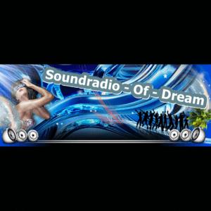 Radio Soundradio-of-Dream