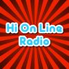 Hi On Line Radio