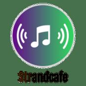 Radio Strandcafe