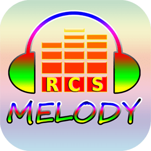 Radio RCS Network Melody