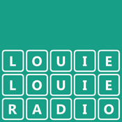 Radio louielouie