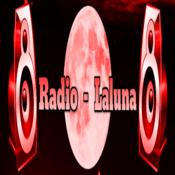 Radio Radio La Luna