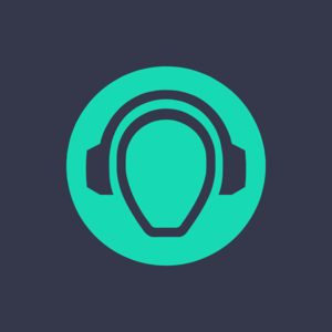 Radio Radio Pader Melodie