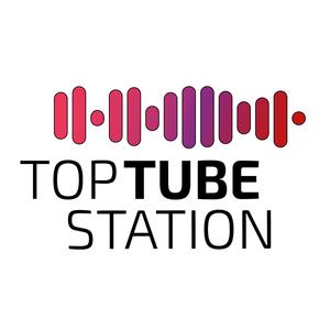 Radio Top Tube Station