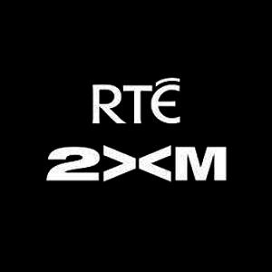 Radio RTÉ 2XM