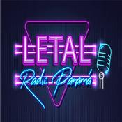 Radio Letal Radio Panamá