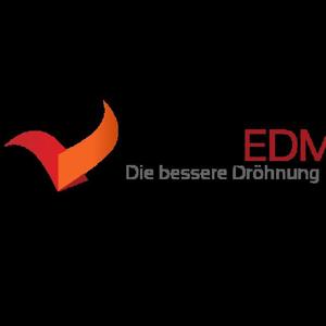 Radio edmchannel