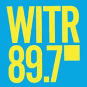 Radio WITR  - 89.7 FM