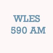 Radio WLES 590 AM