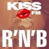 KISS FM – R'N'B BEATS