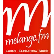 Radio Melange Fm Hungary