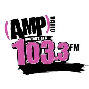 Radio WODS - 103.3 AMP Radio