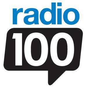 Radio Radio 100 Løgumkloster 88.2 FM