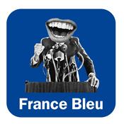 Podcast France Bleu Paris Région - L'Invité du matin