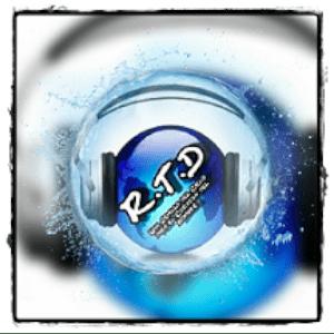 Radio Radio Tierra de Dios