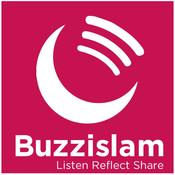 Radio Buzzislam