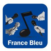 Podcast France Bleu Hérault - Bleu Hérault Live
